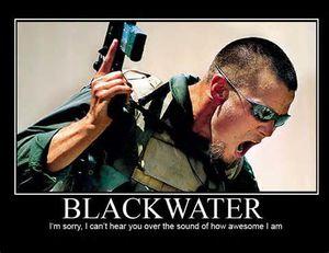 Selon FNA, 14 mercenaires de Blackwater dont un Français et un Britannique ont été tués alors qu'ils combattaient avec des terroristes d'Al-Quaïda et de l'EI au Yémen