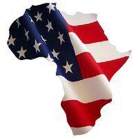 Le Pentagone veut implanter ses bases en Afrique et au Proche-Orient (Sputniknews)
