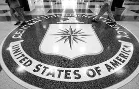 Comment la CIA fabrique des informations contre le gouvernement du Venezuela (La  Jornada)