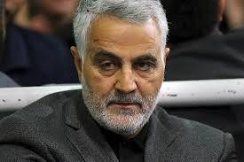 Implication de plus en plus importante des milices soutenues par l'Iran en Syrie et en Irak (Opex 360)