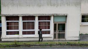 Médias français et terrorisme : enseignant agressé par l'Etat islamique, il s'agissait d'une pure invention.