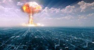 Les 300 Hiroshima de l'Italie (Il Manifesto)
