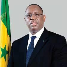 Comment la Russie s'est invitée dans l'élection présidentielle au Sénégal en 2012 (Slate Afrique)