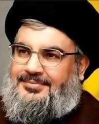 Liban. Les propos de Nasrallah mettent à mal le secteur bancaire (OLJ)