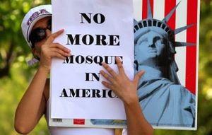 La guerre asymétrique des Etats-Unis contre les Musulmans (Counterpunch)