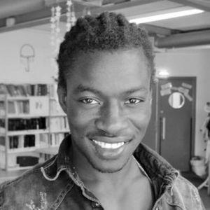 France : un juge d'instruction va être saisi dans l'affaire Babacar Guèye, jeune Sénégalais abattu par la police (JAI)
