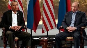 C'est officiel: les USA sont «une menace» pour la sécurité de la Russie (TDGV)