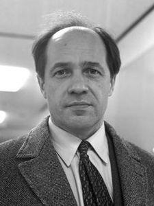 Pierre Boulez (1925-2016), chef d'orchestre et compositeur d'avant-garde (WSWS)