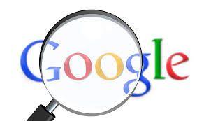 Moteurs de recherche : les alternatives à Google (Numerama)