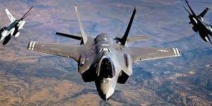 La Russie déploie des missiles anti-aérien en Syrie : les bombardements aériens étatsuniens s'estompent, les bombardements britanniques s'arrêtent (Russia Insider)