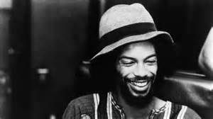 Hommage à Gil Scott-Heron : Work For Peace / The Revolution Will Not Be Televised (Videos)