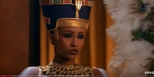 Qui est Iman Mohamed Abdulmajid, ex-mannequin d'origine somalienne, la veuve de David Bowie ? (JAI)