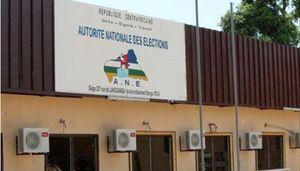 Centrafrique / Bureau par bureau, les preuves d'un scandale électoral ! (Le Gri-Gri)