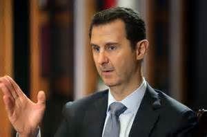 Assad reste et l'Arabie saoudite ? (Irib)
