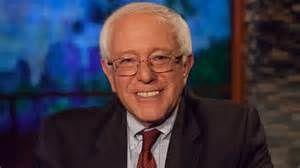 Selon un analytse, l'Empire a besoin du &quot&#x3B;socialiste&quot&#x3B; Bernie Sanders pour vendre ses guerres