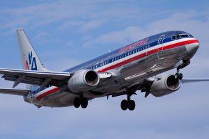 Racisme. Quatre New-Yorkais exclus d'un avion pour leur apparence attaquent la compagnie (AFP)