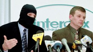 L'enquête Litvinenko: un fake judiciaire made in England (Russie Politics)