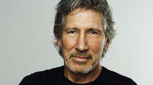 Roger Waters s'adresse aux Français pour exprimer &quot&#x3B;son soutien et son admiration envers les supporters de la campagne BDS malgré son attaque par le système judiciaire français&quot&#x3B; (Mondoweiss)