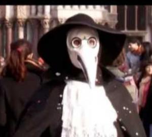Derrière le masque «anti-Daesh» (Il Manifesto)