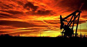Économie pétrolière : le grand désordre (Comaguer)