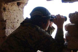 Syrie: La propagande pro « rebelles » continue (ASI)