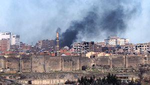 Après être entré dans Alep avec l'aide des Russes, l'Armée syrienne pourrait fondre sur Raqqa