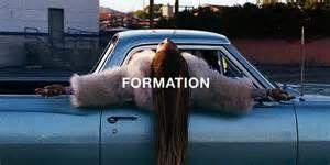 Formation de Beyoncé: un clip lourd de sens (La Presse)