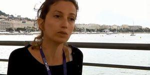 Alger en colère après la promotion d'Audrey Azoulay (Mondafrique)