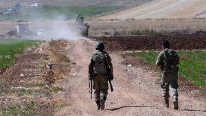 La Syrie accuse la Turquie de soutien direct aux terroristes (Press TV)