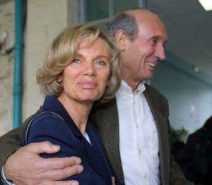 Quand Jean Louis et Elisabeth Guigou squattaient le Quai d'Orsay (Mondafrique)