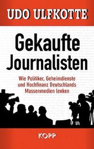 Soixante-dix ans de harcèlement contre les gouvernements et le peuple européens (Oriental Review)