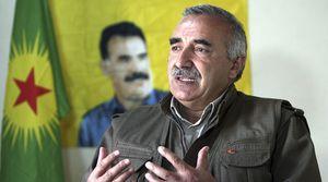 Un commandant kurde déclare : &quot&#x3B;Nous avons des preuves&quot&#x3B; que la Turquie soutient l'EI et les groupes terroristes en Syrie (Russia Today)