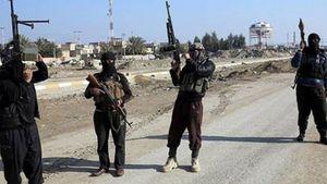 Syrie: 500 terroristes passent la frontière turque pour se rendre à Azaz (Irib)