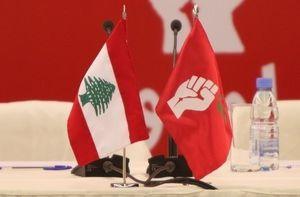 L'Arabie saoudite refuse d'équiper l'armée libanaise malgré la menace terroriste (Press TV)
