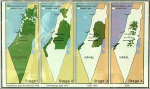 Selon un analyste, la classe politique US entière sert les intérêts israéliens (Press TV)