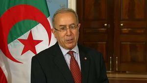 L'Algérie se plaint des frappes américaines en Libye (Irib)