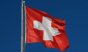 François Cherix: la Suisse face au risque d'une «dictature populiste» (Mediapart)