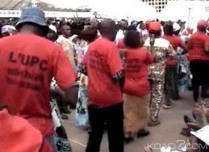 Cameroun: Un opposant emprisonné pour avoir demandé le départ de Biya à la retraite (Koaci.com)