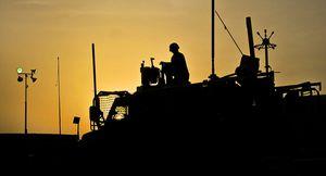 Voulant renverser Assad, les USA promeuvent ainsi leurs intérêts économiques (Sputniknews)