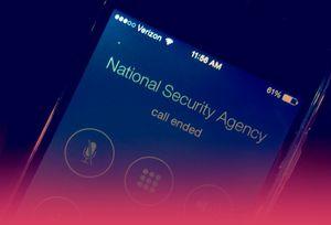 On nous écoute : L'histoire secrète de la NSA (vidéo)