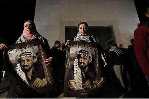 Palestine : quel malaise français ? (OLJ)