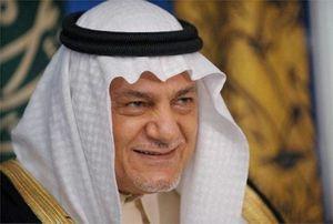 Turki al-Fayçal, ancien chef des renseignements saoudiens, s'en prend violemment à Obama (OLJ)