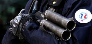 Violences policières en France : une radiographie accablante (Nouvel Obs.com)