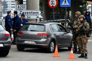 Attentats de Bruxelles: les autorités belges en accusation (AFP)