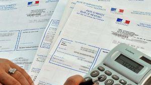 Financer Tsahal et payer moins d'impôts en France, c'est possible (RFI)