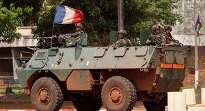 [Vidéos] L'Armée Française a-t-elle été piégée en Côte d'Ivoire en 2004 ? (Réseau international.net)