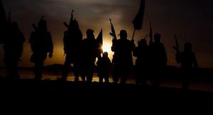 Djihadisme: une étude américaine pointe du doigt la francophonie (Sputniknews)