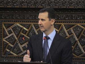 Assad : Des troupes turques combattent en Syrie, Damas se dit prêt à répondre à «l'agression» (Russia Today)