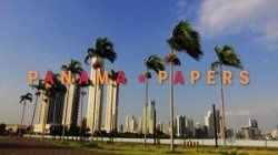 Les PanamaPapers sont un moyen de chantage idéal (Moon of Alabama)