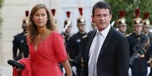 L'épouse de Valls a été payée par Jeannette Bougrab (Panamza)